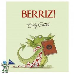 BERRIZ! | CUENTO EN EUSKERA...