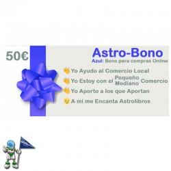 ASTROBONO ONLINE