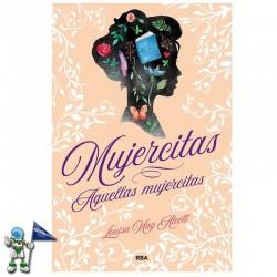MUJERCITAS | AQUELLAS...