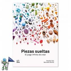 PIEZAS SUELTAS | EL JUEGO...