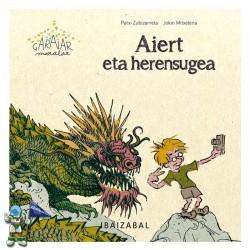 AIERT ETA HERENSUGEA |...