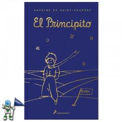 EL PRINCIPITO | EDICIÓN DE...