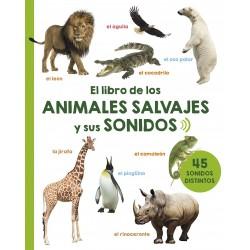 EL LIBRO DE LOS ANIMALES...