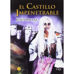 EL CASTILLO IMPENETRABLE , LECTURA FÁCIL