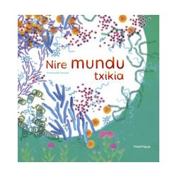 NIRE MUNDU TXIKIA