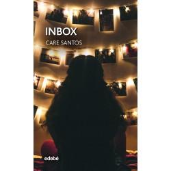 INBOX , LIBROS JUVENILES