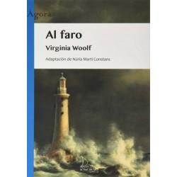 AL FARO, LECTURA FÁCIL