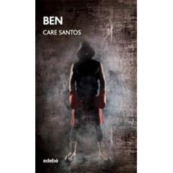 BEN, SPIN-OFF DE MENTIRA