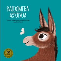 BALDOMERA ASTOTXOA