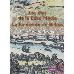 LOS DÍAS DE LA EDAD MEDIA,...