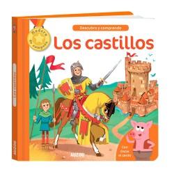 DESCUBRO Y COMPRENDO , LOS CASTILLOS
