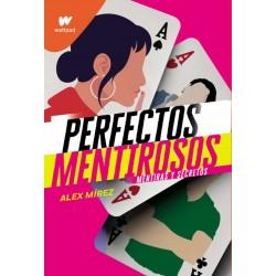 PERFECTOS MENTIROSOS 1,...