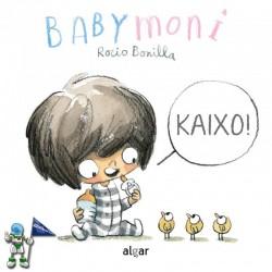 KAIXO! BABY MONI