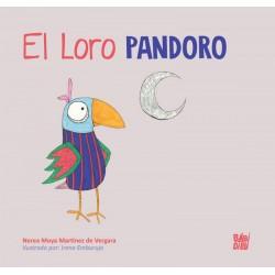 EL LORO PANDORO
