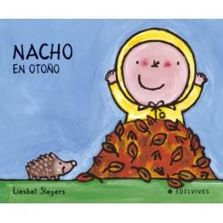 NACHO EN OTOÑO