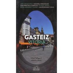 GASTEIZ VITORIA