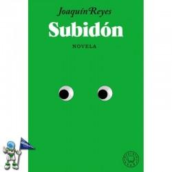 SUBIDÓN, JOAQUÍN REYES