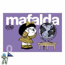 MAFALDA TIRAS 0