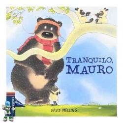 TRANQUILO MAURO