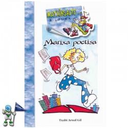 MARIXA POETISA , MATXINSALTO 12
