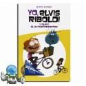 Yo Elvis Riboldi 5