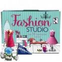 Fashion Studio. Erderaz.