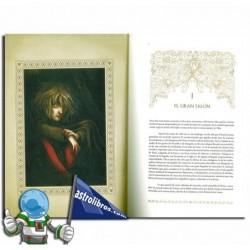 Nuestra Señora de París. Libro 1