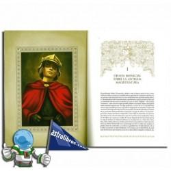 Nuestra Señora de París. Libro 2