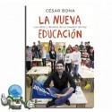 La nueva educación.