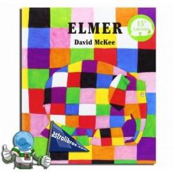 Elmer. Erderaz.