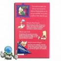 La fabulosa Perla. Libro infantil