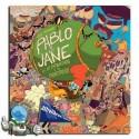 Pablo & Jane en la dimensión de los monstruos