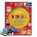 Mi primera Lonely Planet: BERLÍN