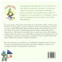 Tea Stilton. El misterio de la muñeca desaparecida. nº10