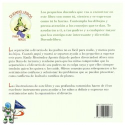 El misterio de la muñeca desaparecida. nº 10 Tea Stilton.