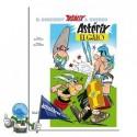 ASTERIX EL GALO. Asterix nº1.