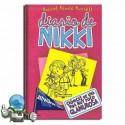 DIARIO DE NIKKI 1. CRONICAS DE UNA VIDA MUY POCO GLAMUROSA