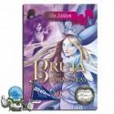 Princesas del Reino de la Fantasía 10. Bruja de las Tormentas.