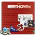 Ludwig Van Beethoven. Descubrimos a los músicos. Erderaz.