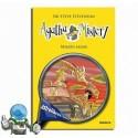 Agatha Mistery 8. Misión safari.