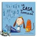 LA CASA DE TOMASA
