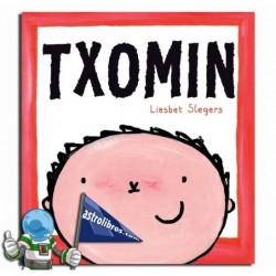 TXOMIN
