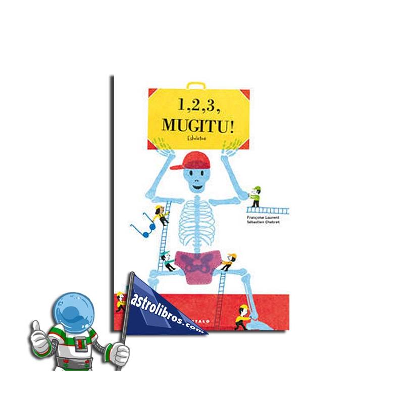 MINECRAFT GUÍA DE CONSTRUCCION. Libro 3