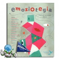 EMOZIOTEGIA