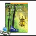 Atlas del Espacio. Libro infantil