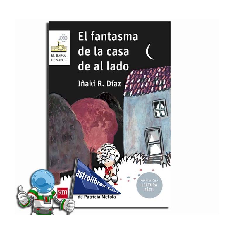 ¡Sistema Solar! Libro Realidad Aumentada