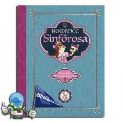ROMANCE DE SINFOROSA