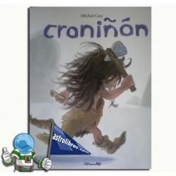 CRONIÑÓN