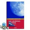 LAS LAGRIMAS DE SHIVA