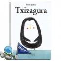 TXIZAGURA